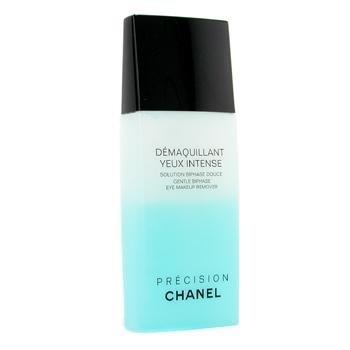 Chanel Precision Gentle Eye Make Up Remover 100ml/3.3oz - Hautpflege