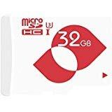 Mengmi scheda micro sd 32gb classe 10 u3 scheda di memoria micro sdhc 32 gb con adattatore sd per acquisizione video 4k drone garanzia di dieci anni (32 gb u3)