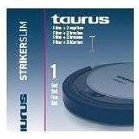 Amazon.es: Taurus - VALENCIANA SAT S.L / Accesorios para aspiradoras ...