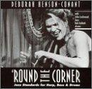 Songtexte von Deborah Henson-Conant - 'round the Corner