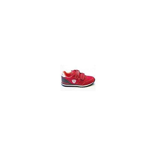 lamborghini-en-cuir-baskets-pour-enfant-chaussures-rouge-red-28-eu-bebe
