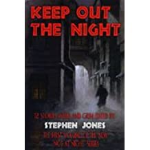 Keep Out the Night