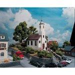 Piko 61825 H0 Dorfkirche St.Lukas