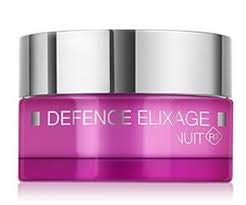BioNike Defence Elixage Nuit R3 Trattamento Notte ...
