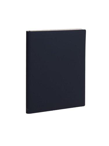 paperthinks-azul-marino-rayado-grande-delgado-cuaderno-de-cuero-reciclado-45-x-65-inches-pt98964
