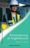 Emergency At Inglewood