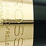 Top CROSS Century II 10CT Gold Fountain Pen with Medium Nib incl. Luxury Gift Box / Refillable Catridge Pen Online