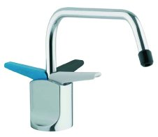 acqua-tecnica-rubinetto-3-vie-tux-con-levette-sottofinestra-per-refrigeratore