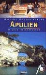 Apulien - Michael Machatschek