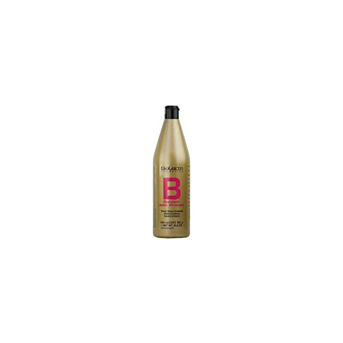 Salerm Cosmetics, Acondicionador pelo - 1000 ml