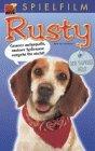 Preisvergleich Produktbild Rusty - Der tapfere Held [VHS]
