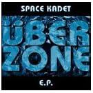 Space Kadet Ep