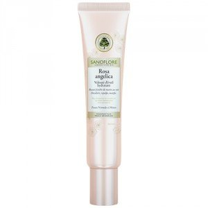 rosa-angelica-veloute-deveil-hydratant-peaux-normales-a-mixtes-40ml-sanoflore