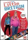 Comic Relief Does Little Britain: Live (UK Import) -