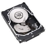 SEAGATE ST3300655LC 300GB 15K U320 SCSI 80PIN HARD DRIVE