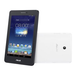 Asus ME175CG-1A007A Tablet (8GB, 7 Inches, WI-FI) White, 1GB RAM Price in India