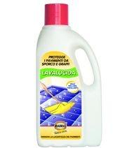 lavalucida-lt1-madras-nettoyant-protecteur-de-polissage-pour-sols-dielle
