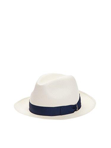 cappello-borsalino-panama-bianco