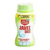 pastilles-eau-de-javel-dose-40-pastilles-eau-ecarlate