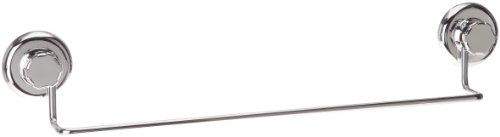 compactor-bestlock-bath-barra-per-asciugamani-metallo-cromato-lucido