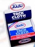 blue-tack-cloth-basecoat-clear-coat-12-box