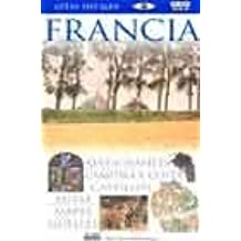 Francia - guia visual (Guias Visuales)