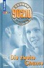 Beverly Hills 90210, Bd.3, Die zweite Chance - Roman zur 7. Staffel -
