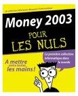 money-2003