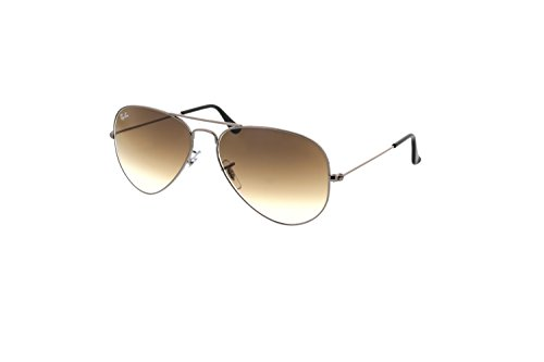 004-licht (Ray-Ban RB3025 004/51 58 mm)