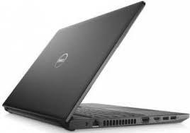 Dell Inspiron 5567 15.6-inch Laptop (Core I5 Gen 7/8GB/2TB/Windows/4GB Graphics)