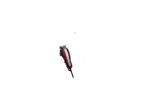 1/2 Motor (Rotschopf24 Edition: Wahl Profiline Haarschneider, 0,5-25mm. Super starker Motor! Viel Zubehör! 0292)