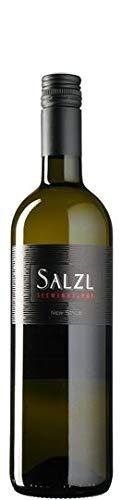 Seewinkelhof-Salzl-Chardonnay-New-Style-2017-trocken-1-x-075-l