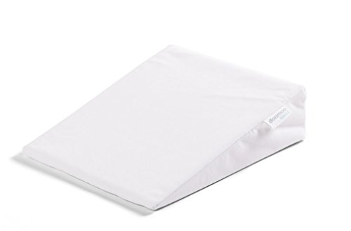 doomoo-basics-baby-rest-easy-small-re-flux-and-colic-aid-white