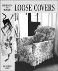 Loose Covers (Design & Make) from New Holland Publishers Ltd