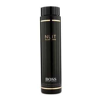 Hugo Boss Nuit Pour Femme Shower Gel 200 ml