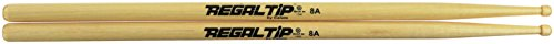 regaltip-208r-regal-wd-tip-sticks-8a