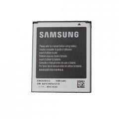 Samsung EB425161LUBatteria per Samsung Galaxy Ace 2, agli ioni di litio, 1500mAh