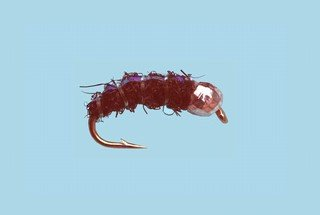 turrall-brite-lite-black-tungsten-fly-fishing-nymphs-size-12-pack-of-3