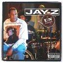 Jay-Z Unplugged +3 Video Clips (Jay Z Videos Music)