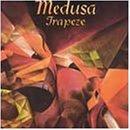 Medusa by Trapeze, Glenn Hughes (1997) Audio CD