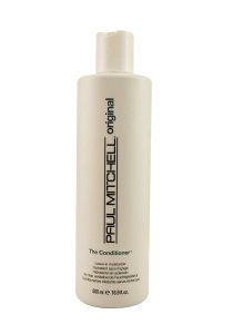 original-by-paul-mitchell-the-conditioner-500ml