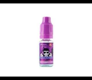 Vampire Vape - e-Liquid Heisenberg - 10ml - 0 mg