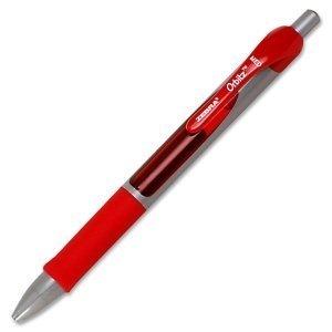 zebra-pen-orbitz-retractable-gel-pens-by-zebra-pen