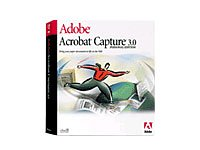 adobe-acrobat-capture-3-win-uk-20k-pp