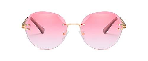QHorse Mädchen Acetat-Material Metalllegierung Outdoor UV Schutz Prämie Outdoor-Brille Anti-Strahlung Brillen Blendschutz