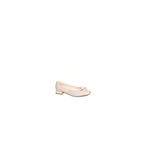 Chaussure Cafenoir EE401 Glace - Gris, Quarante-et-Un