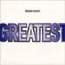 Greatest [Japan]