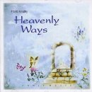 Heavenly ways