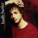 Songtexte von Heath Hunter & The Pleasure Company - Love Is the Answer