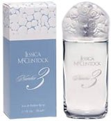 jessica-mcclintock-no-3-for-women-by-jessica-mcclintock-100-ml-eau-de-parfum-spray